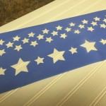 beaboard flag supplies