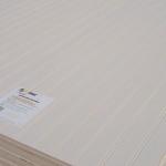 RevBead Reversible Plywood Beadboard Back