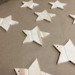 star-place-holder-3