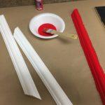Menu Board Blog 11