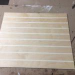 Menu Board Blog 3