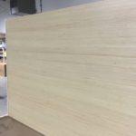 corkboard project 1