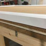 corkboard project 2